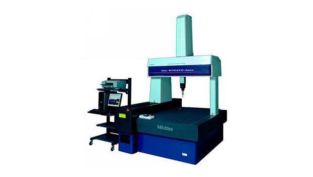 maquina-tridimensional-strato-apex-mitutoyo