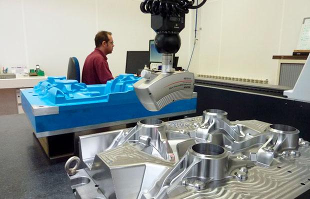 medicion-3d-con-escaner-laser-en-umbor