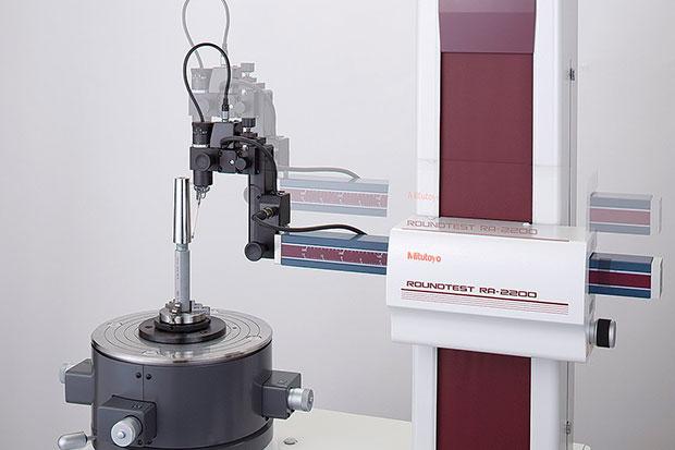 medicion-de-cilindricidad-mitutoyo-RA-H5200