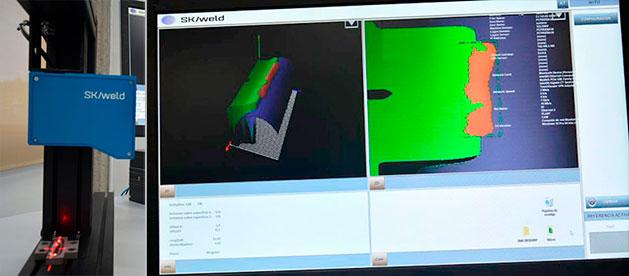 medicion-de-soldadura-con-escaner-laser-2