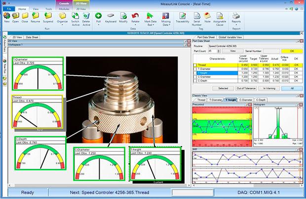 metrologia-soluciones-inspeccion-100-en-linea-intro