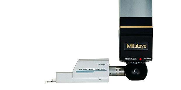 rugosimetro-Surftest-Probe-para-maquina-tridimensional-Mitutoyo