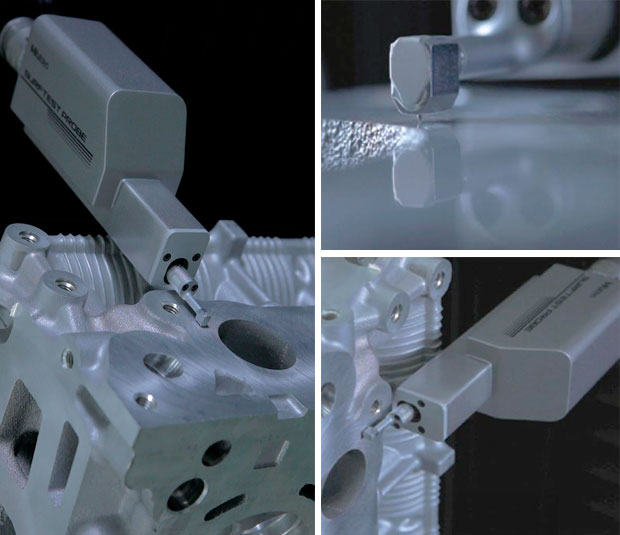 rugosimetro-integrado