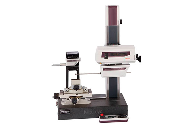 rugosimetro-perfilometro-Mitutoyo-SVC4500