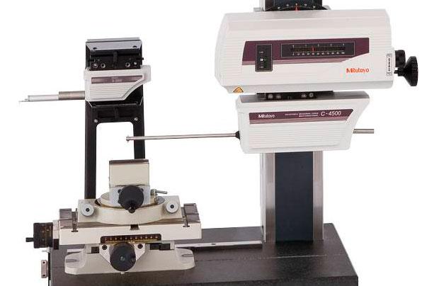 rugosimetro-perfilometro-intro