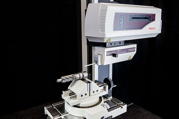 rugosimetro-perfilometro-mitutoyo-CS3200
