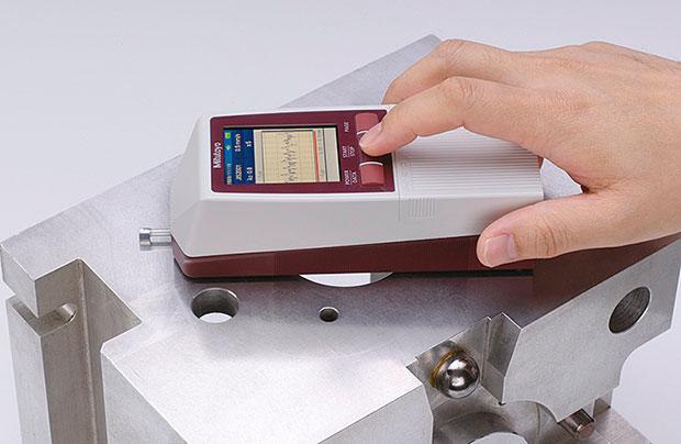 rugosimetro-portatil-mitutoyo-intro