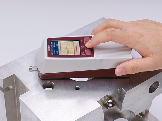 rugosimetro-portatil-mitutoyo