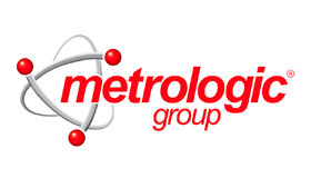 sobre-sariki-empresa-e-historia-logo-metrologic