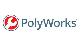sobre-sariki-empresa-e-historia-logo-polyworks