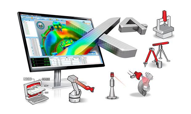 software-de-medicion-3d-e-inspeccion-metrolog-X4