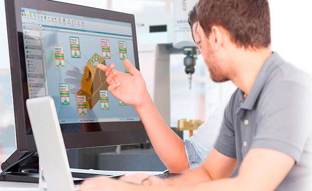 software-de-medicion-micat-planner-4