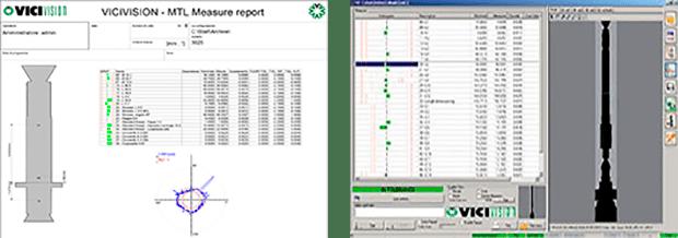 software-de-medicion-vici-vision-2