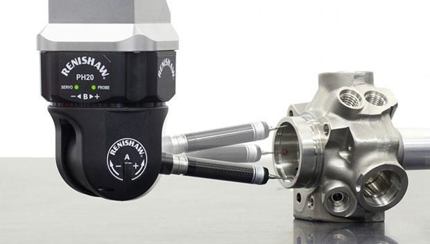sonda-de-medicion-5-ejes-Renishaw-PH20
