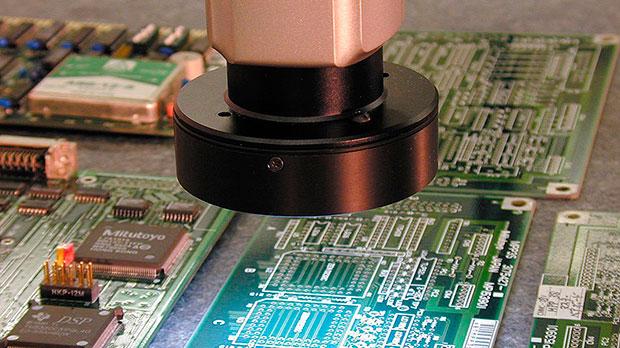 sonda-de-vision-QVP-para-medicion-3d-en-maquina-tridimensional