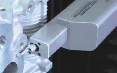 sonda-medicion-3d-de-rugosidad-en-maquina-tridimensional