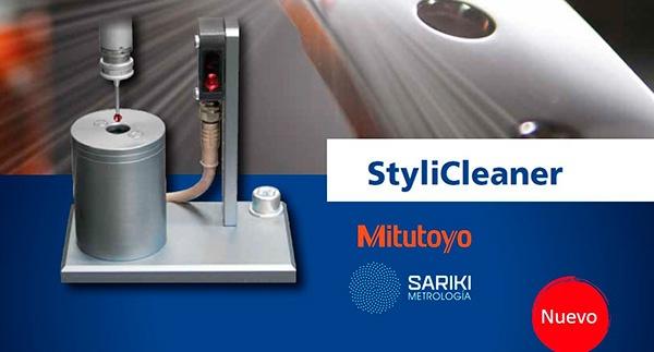 styli-cleaner_limpiador-palpadores-en-maquina-tridimensional