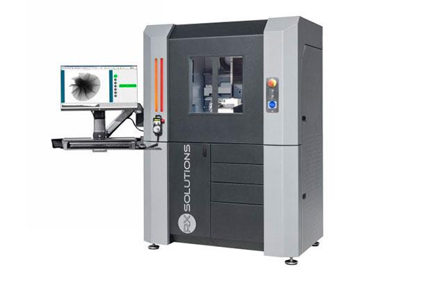 tomografia-industrial_EasyTom-S-piezas-pequenas
