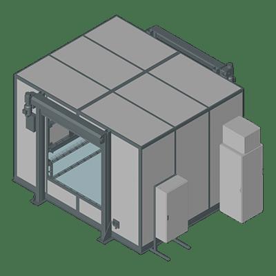 AD1-42-2-Sistema-gran-tamano-dos-puertas-automaticas