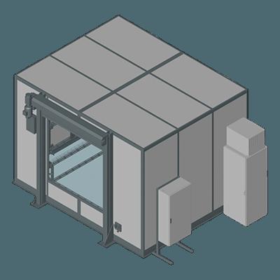 AD1-42-2-Sistema-gran-tamano-una-puerta-automatica-1