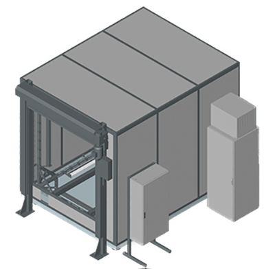 AD1-42-Una-puerta-automatica-1