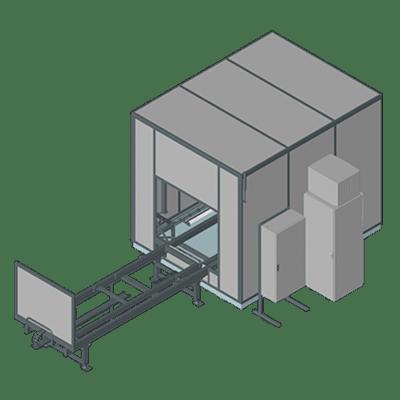 AS1-42-Una-lanzadera-automatica