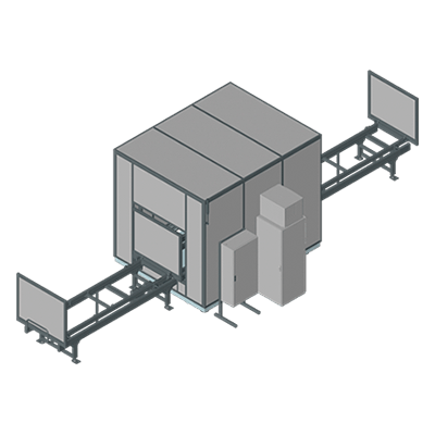 AS2-42-Doble-anzadera-automatica