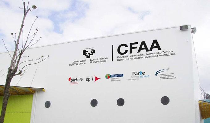 Centro-de-fabricacion-avanzada-en-aeronautica-CFAA