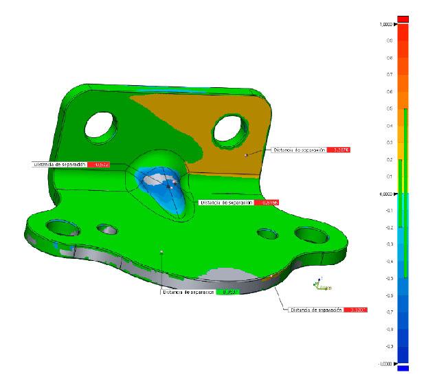 color-mapping-pieza-industrias-Ges_medicion-3d-escaner-D500
