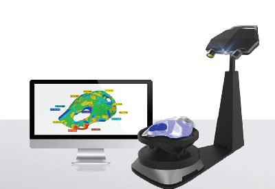 escaner-3d-solutionix-c500-luz-estructurada-inicio