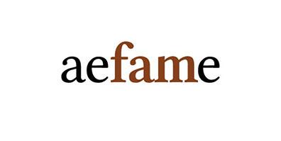 logo-aefame_sariki
