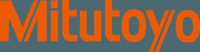 logo-mitutoyo