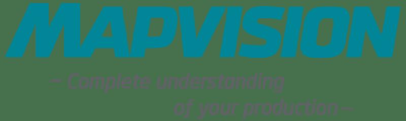 logo_Mapvision