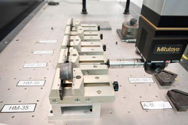 medicion-3d-automatica-de-referencias-en-produccion-con-crysta-apex-s-mitutoyo