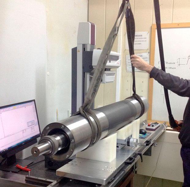 medicion-3d-de-perfiles-en-talleres-mecanicos-manuel-echeverria