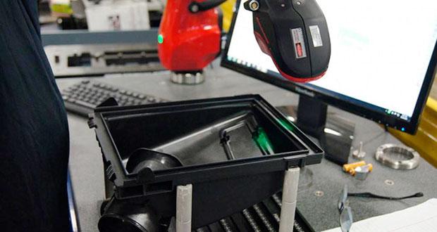 medicion-3d-de-piezas-de-plastico-en-mann-hummel-con-brazo-de-medicion-portable