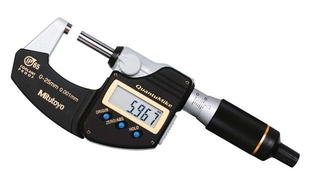 micrometro-digital-sin-salida-datos