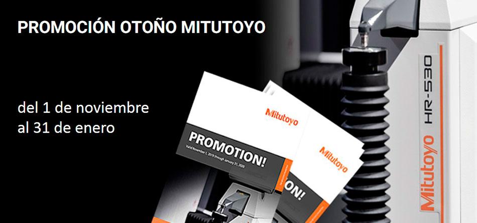 promocion-otono-mitutoyo-2019