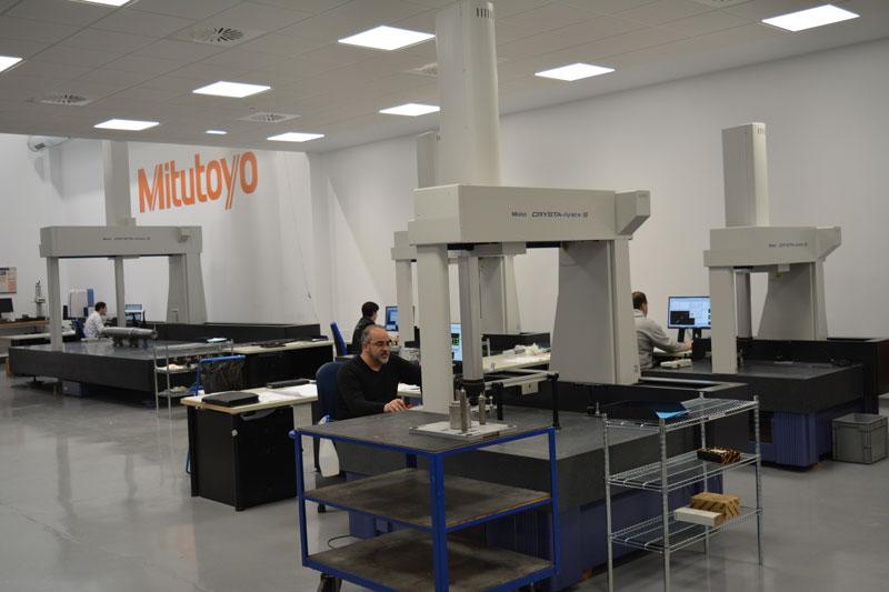 sariki-precision-center-inauguracion
