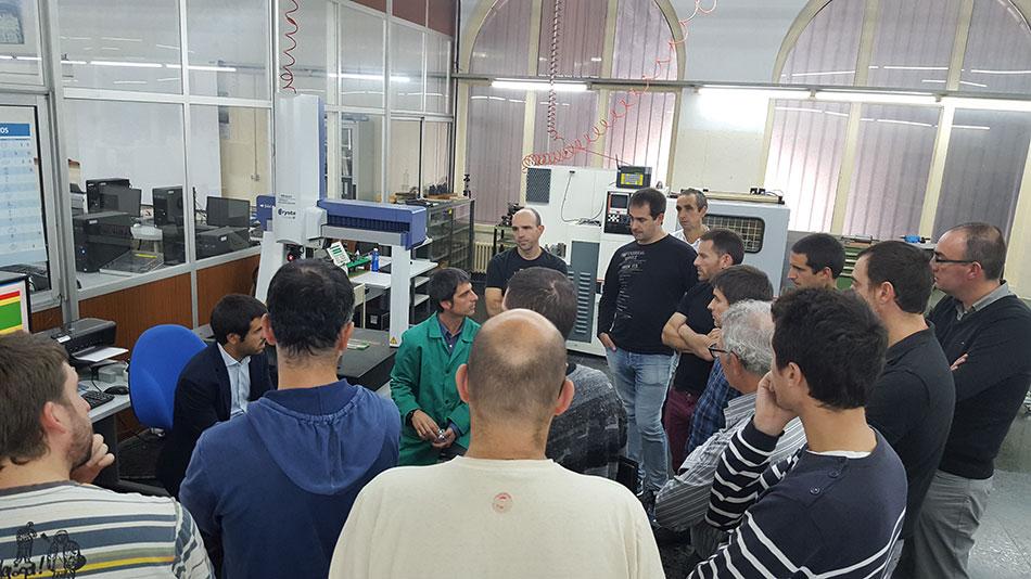 videos-talleres-automatizacion-mejora-procesos-MH