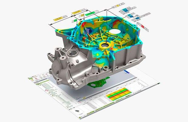 geomagic-control-x-software-de-medicion-3d