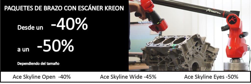 oferta-brazo-de-medicion-con-escaner-kreon-2019