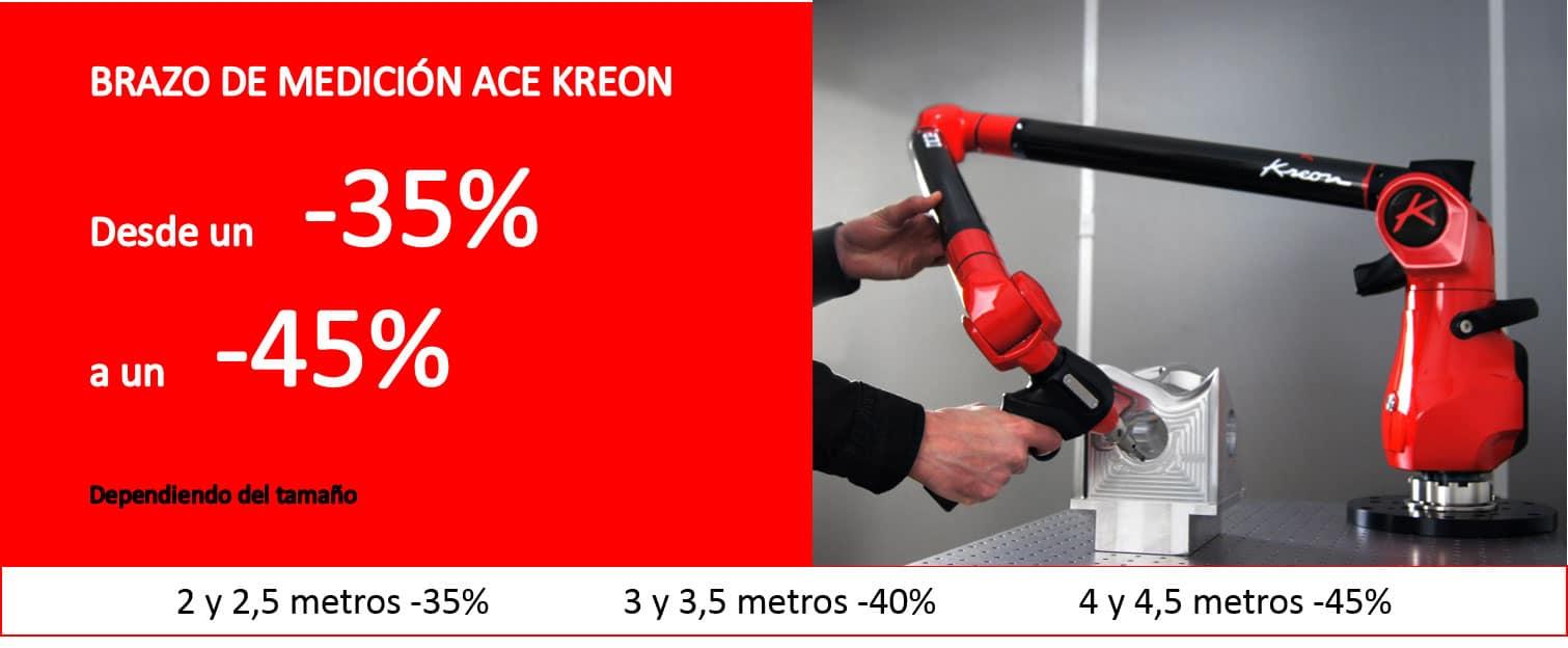oferta-brazo-de-medicion-kreon-2019