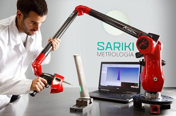 servicio-de-medicion-con-brazo-portable-sariki