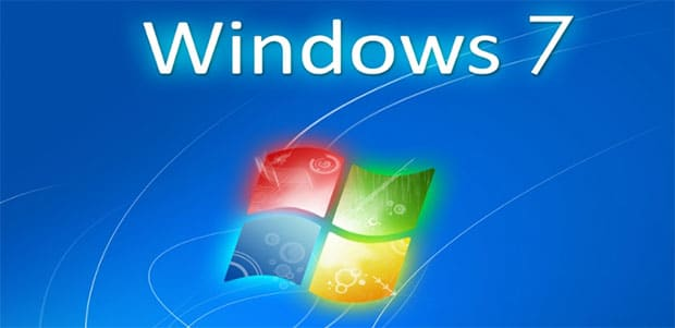 windows-7-sariki-actualizacion-de-sistemas-operativos-obsoletos