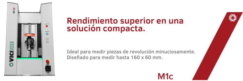 nueva-maquina-M1c-para-medir-piezas-de-revolucion-decoletaje