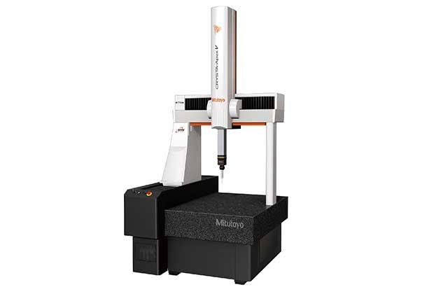 Mitutoyo-maquina-tridimensional-crysta-apex-v-para-produccion