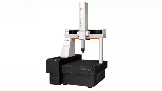 maquina-tridimensional-crysta-apex-v-Mitutoyo-776