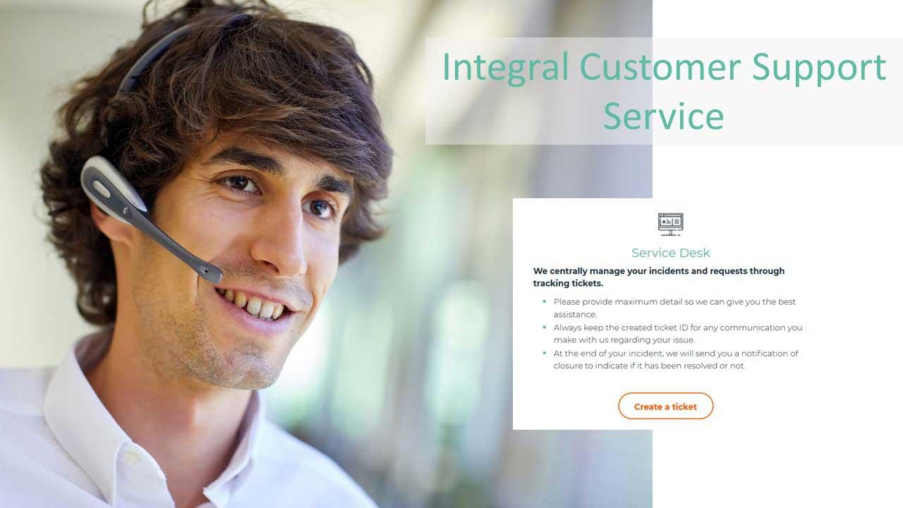 sariki_customer_support_tickets_servicetonic