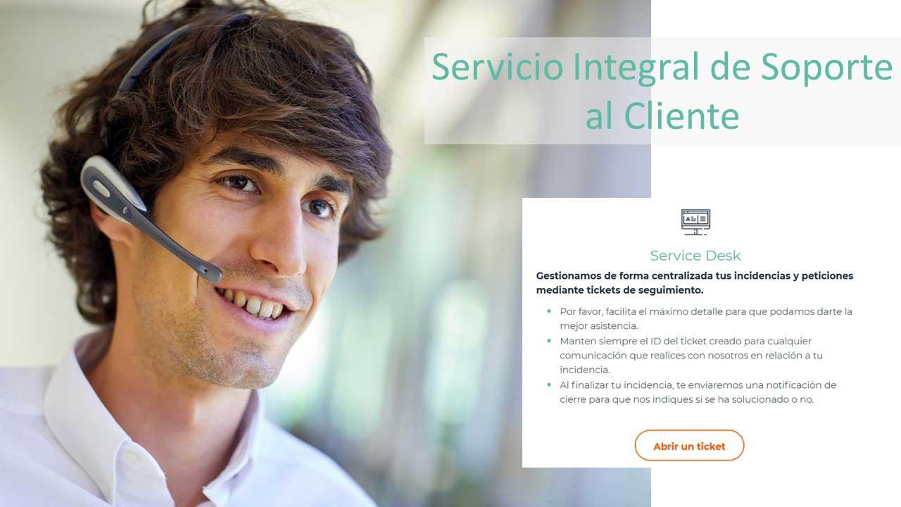 soporte_sariki_incidencias_tickets_servicetonic